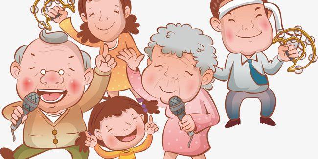 familia-cantando-650x325